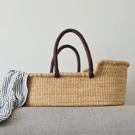 Moses Basket - no. 02
