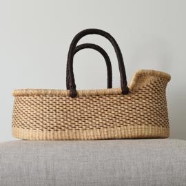Moses Basket - no. 05