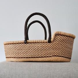 Moses Basket - no. 14