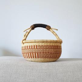 Market Basket - Medium - 02