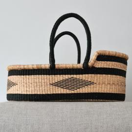 Moses Basket - no. 30