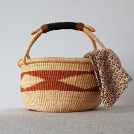 Market Basket - Supersize - 02