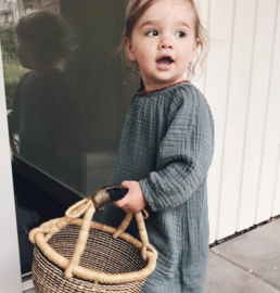 Market Basket - Medium - 01