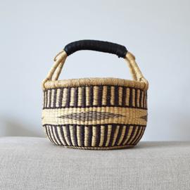 Market Basket - Large - 08