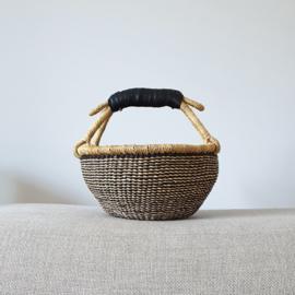 Market Basket - Medium - 03