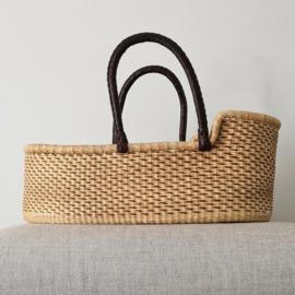 Moses Basket - no. 04