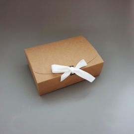 Giftbox Small