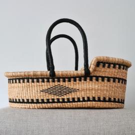 Moses Basket - no. 20