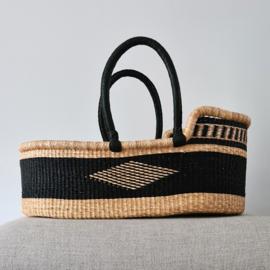 Moses Basket - no. 10