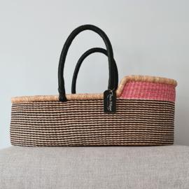 Moses Basket - no. 12