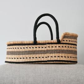Moses Basket - no. 13