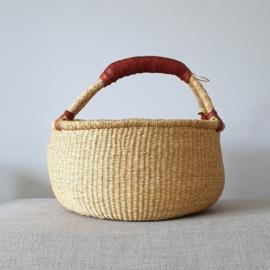 Market Basket - XL - 05