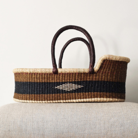 Moses Basket - no. 08