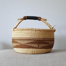 Market Basket - XL - 04