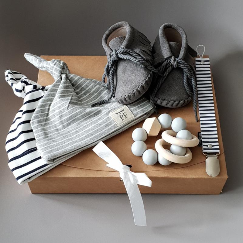 Mix & Match a gift set and get a 10% discount!
