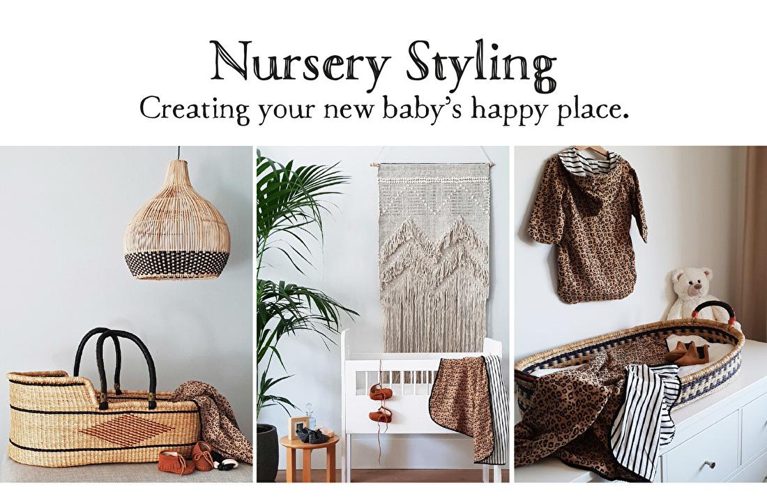 Nursery Pe Filippe