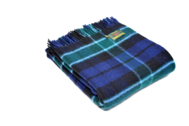 Tweedmill | Tartan | Graham of Menteith