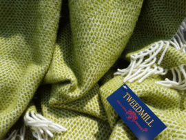 Tweedmill | Behive Kiwi