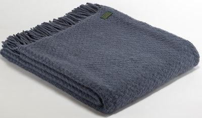 Tweedmill |  Lifestyle Wafer | Blueberry