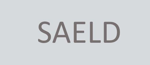 Saeld
