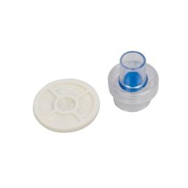 Ventiel + Filter voor Pocket Masker