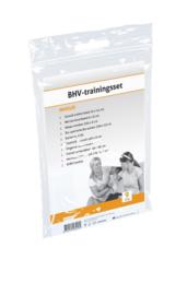 BHV Trainingsset (9-delig)
