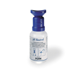 Oogdouche pH Neutraal 200 ml