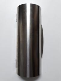 Design houder voor 1 Prymos spray brandblusser