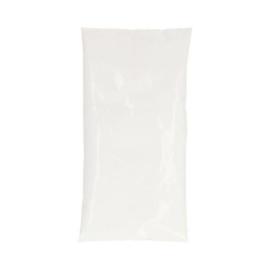 Herbruikbaar Warm-Koud Kompres Direct-to-Skin 12 x 29 cm