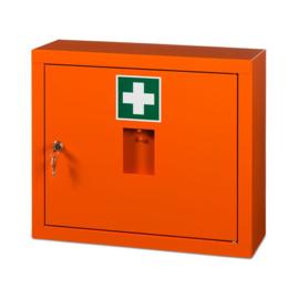 BHV Topkast 022 oranje