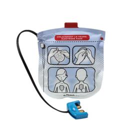 Defibtech View AED-Elektroden voor kinderen (DDP-2002)