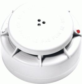 Fito rookmelder ASD-5 met 5 jaar batterij