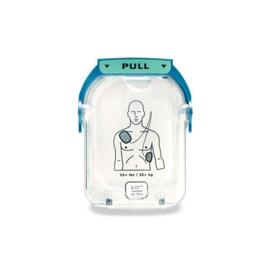Philips HeartStart HS-1 elektroden voor volwassenen