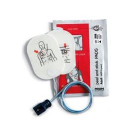 Philips FR2 elektroden