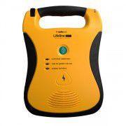 Defibtech Lifeline AED AUTO
