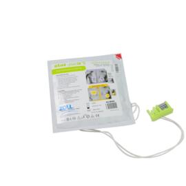 Zoll Stat-padz II elektrodenset