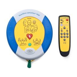 HeartSine Samaritan Pad 350P Trainer