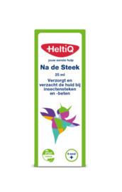 Heltiq na de steek 25 ml