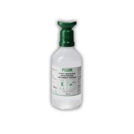 Oogdouche Sodium Chloride 500 ml