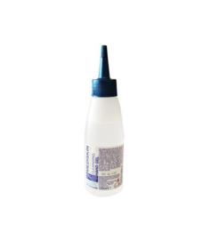 Handdesinfectie gel 100ml knijpflacon