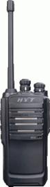 HYTERA TC-446S