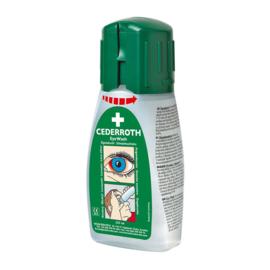 Pocket oogdouche Sodium Chloride 235 ml