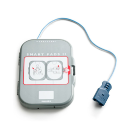 Philips HeartStart FRx SMART Pads II elektroden