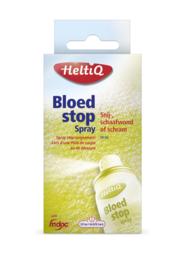HeltiQ bloedneus stop spray