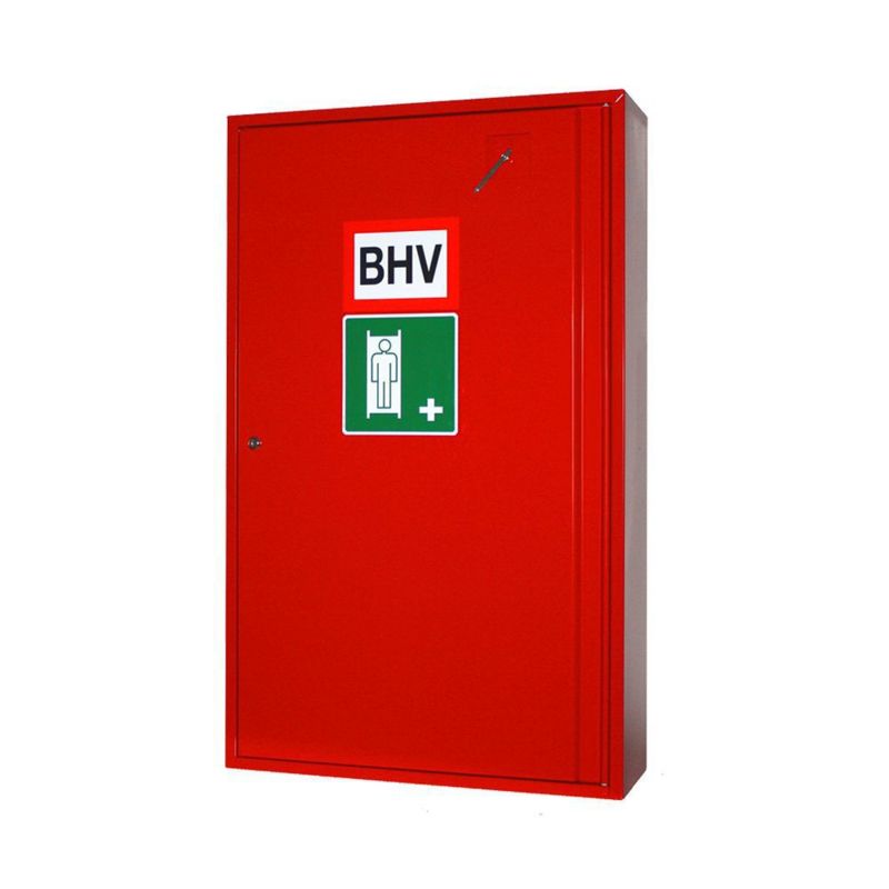 BHV kast 3333