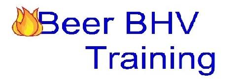 Beer BHV Training