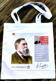 Tas 200 jaar Friedrich Engels