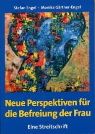 Neue Perspektiven für die Befreiung der Frau - schrijvers: S. Engel en M. Gärtner.