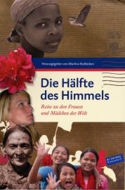 Die Hälfte des Himmels - schrijver: M. Stalleicken.