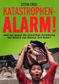 Katastrophen-ALARM! - schrijver: S. Engel.